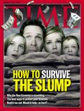 Time-Survive slump
