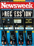 Newsweek_recession