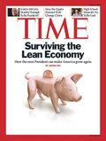 Time-Lean