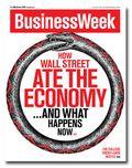 BW_snake_ate_economy