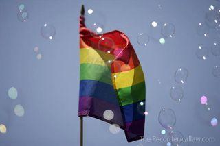Pride09_1