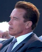 Schwarzenegger_Arnold