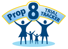 Prop8_trial_tracker_logo_SMALL