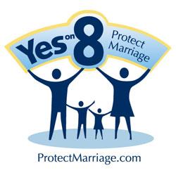 Prop8_yeson8_logo