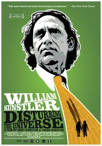 WilliamKunstler