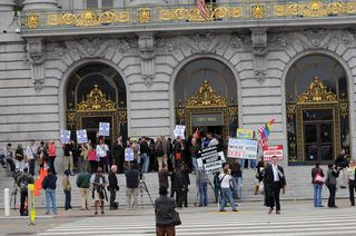 Prop8_stay001_lowres