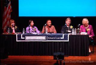 Judges_panel
