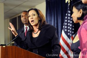 Harris_Kamala_Election001_l