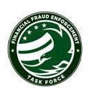 Financial_Fraud_Task_force
