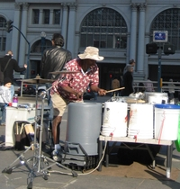 Drummer_007cropped_2